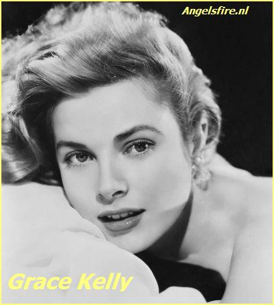 The most beautiful women of all Time-Grace-Kellyjpg