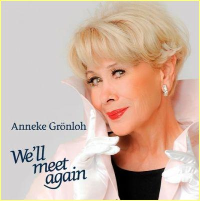 Download gratis Well meet again van Anneke Gronloh